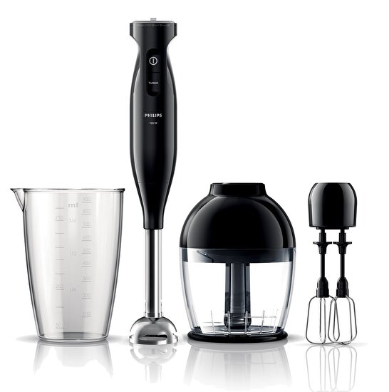 Picture of Philips HR1335/00 Viva Collection Blender Seti