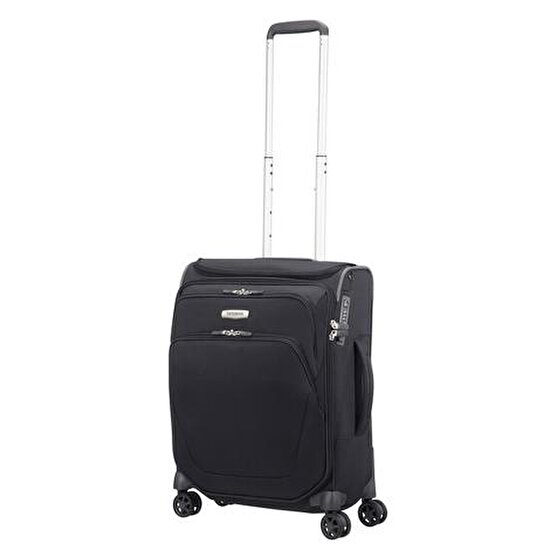 Picture of Samsonite 65N-005 Kabin Boy Valiz