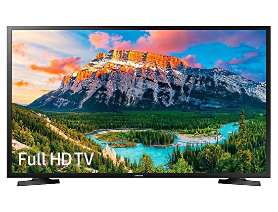 "Picture of  Samsung 32N5000 32"" HD Uydu Alıcılı Led Tv"