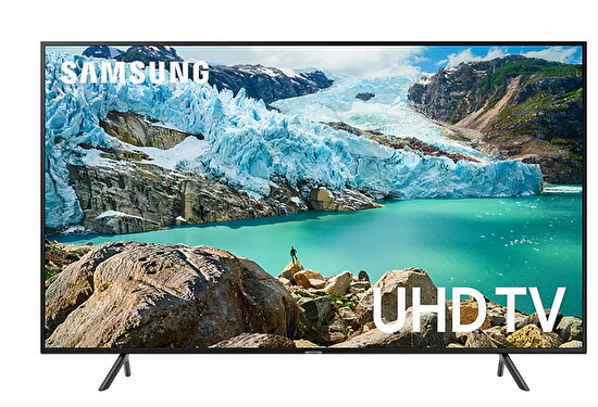 Picture of Samsung 49RU7100 Uydu Alıcılı 4K Ultra HD Smart Led Tv