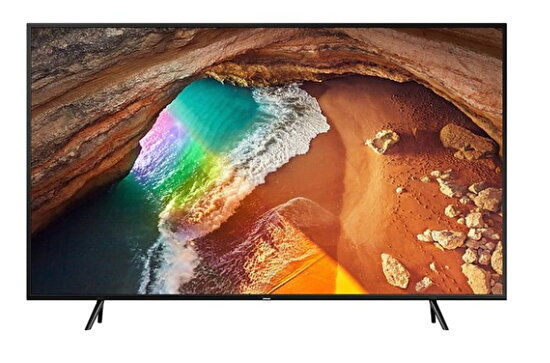 Picture of  Samsung 55Q60RAT 139 Ekran 4K Uydu Alıcılı  Ultra Hd Smart Led Tv