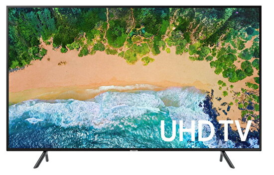 Picture of Samsung 65NU7100 4K Uydu Alıcılı Smart Led Tv