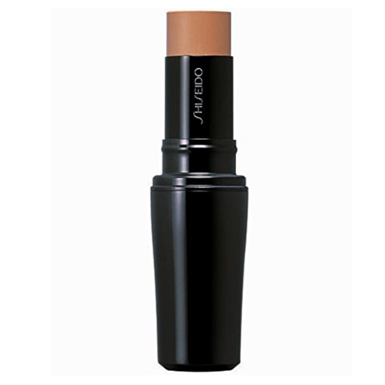 Picture of Shiseido Stick Foundation O80 Natural Deep Ochre Fondöten