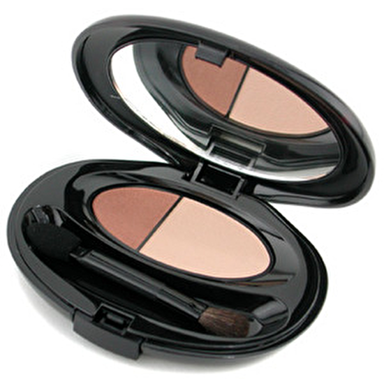 Picture of Shiseido The Makeup Silky Eyeshadow S19 İkili Far