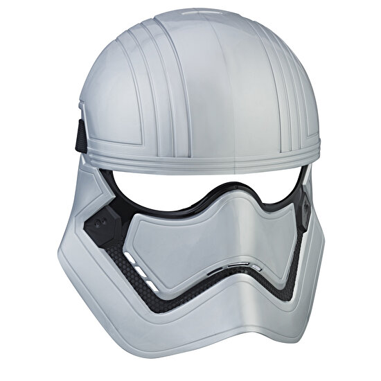Picture of  Star Wars Maske