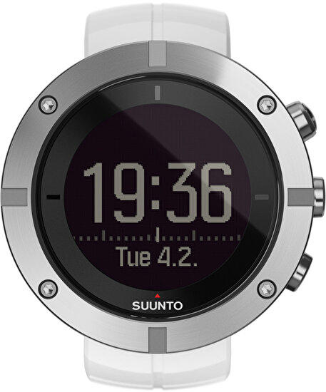 Picture of Suunto SS021240000 Kol Saati