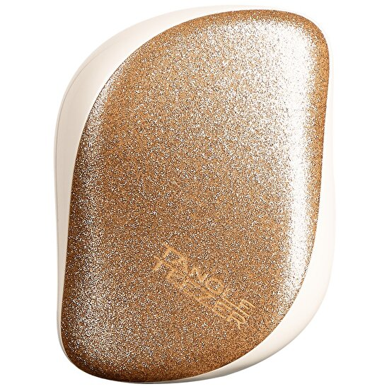 Picture of Tangle Teezer Compact Styler Gold Glitter Saç Fırçası