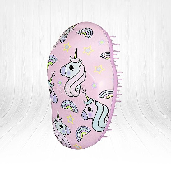 Picture of  Tangle Teezer Mini Unicorns Saç Fırçası
