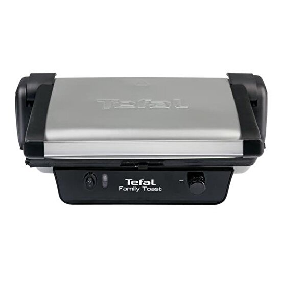 Picture of Tefal Family Toast Izgara ve Tost Makinesi