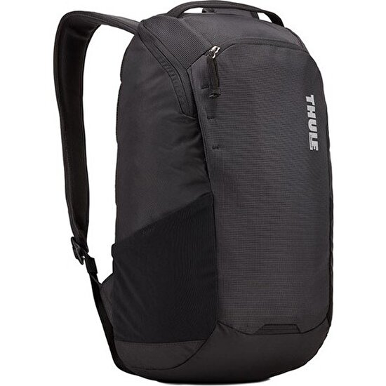Picture of  Thule Enroute 14L Notebook Sırt Çanta, Black 13""