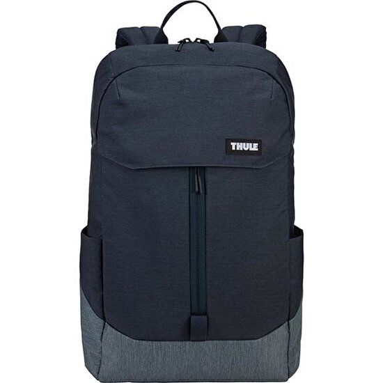 Picture of  Thule Lithos 20L Notebook Sırt Çantası, Carbon Blue 15,6