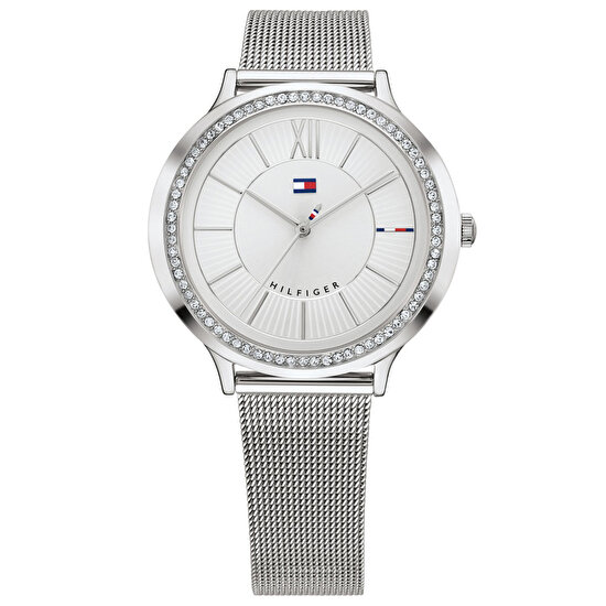 Picture of Tommy Hilfiger XSASTH1781862 Bayan Saat