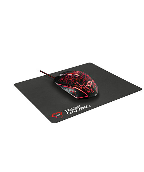 Picture of 1621505 Trust 22736 GXT 783 Oyuncu Mouse