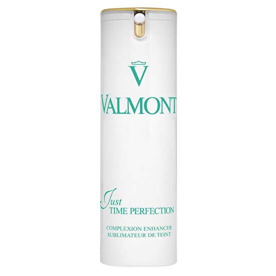 Picture of Valmont Just Time Perfection SPF30 30 ml