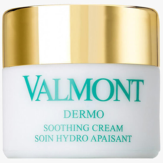 Picture of Valmont Soothing Krem 50 ml Rahatlatıcı Krem