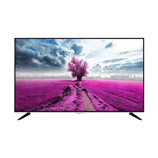 Picture of  Vestel 4K Smart 65UD9000 Led Tv