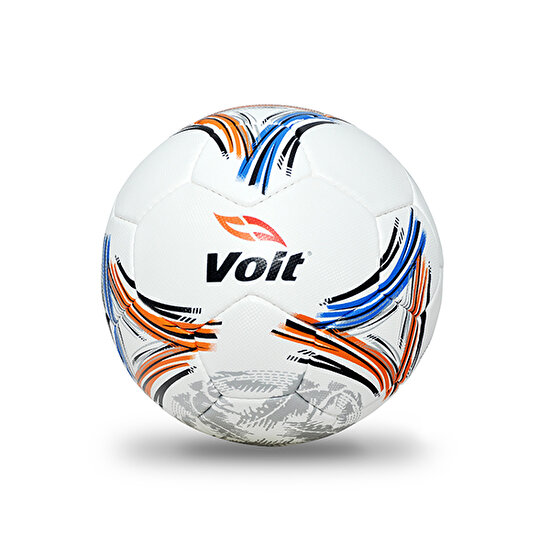Picture of Voit Attacker Futbol Topu N5