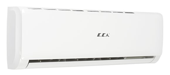 Picture of   E.C.A. Spylos DC Inverter Klima  9000 BTU