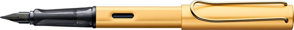 Picture of  LAMY Lx Gold  Dolma Kalem 75-M