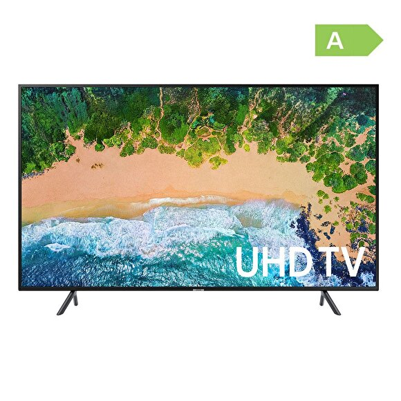 Picture of  Samsung 43NU7100 4K Uydu Alıcılı Smart Led Tv