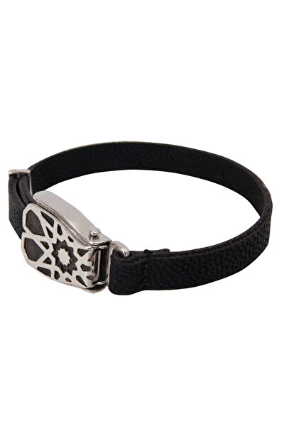 Picture of  TK Collection Men's Bracelet