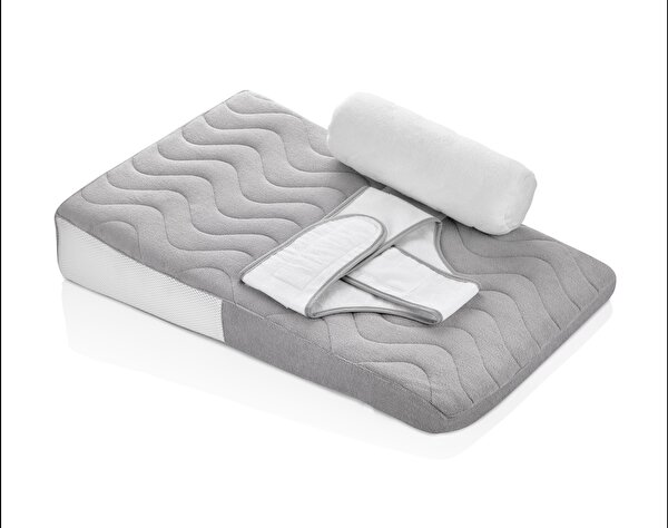 Picture of Babyjem Baby Reflux Pillow