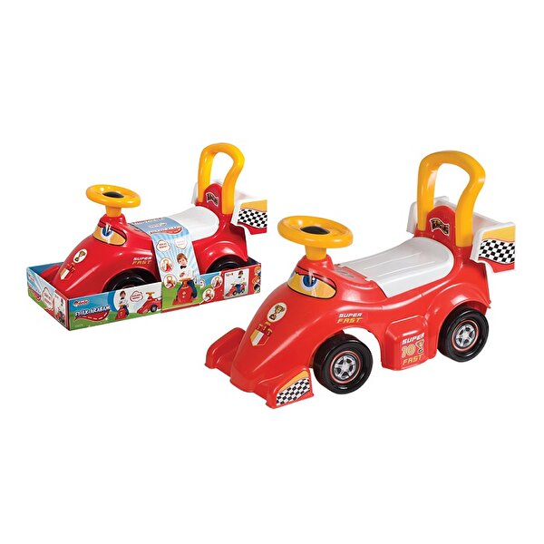 Picture of  Dede F1 Ride-On