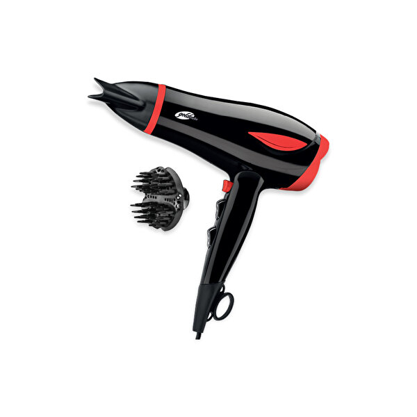 Picture of Goldmaster Gm-7169 North Hair Dryer