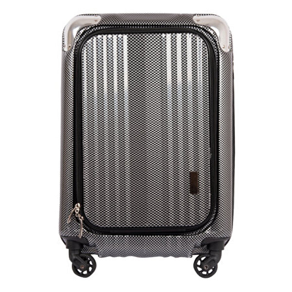 "Picture of  Nektar 20"" Cabin size Suitcase"