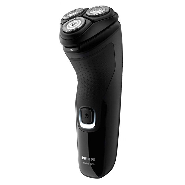 Picture of  Philips Mens Shaver 3HD