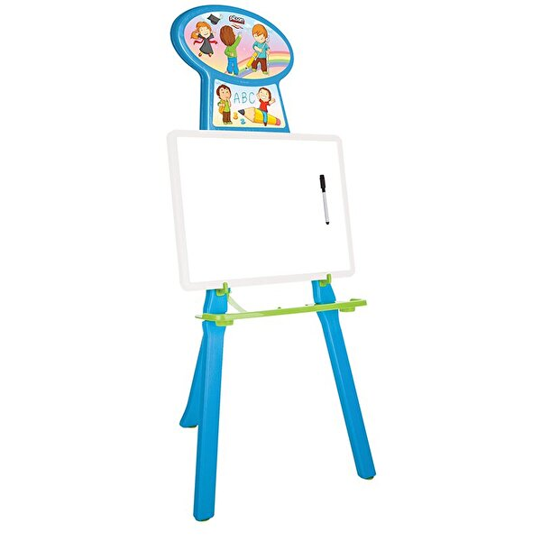 Picture of  Pilsan Handy Drawing Board