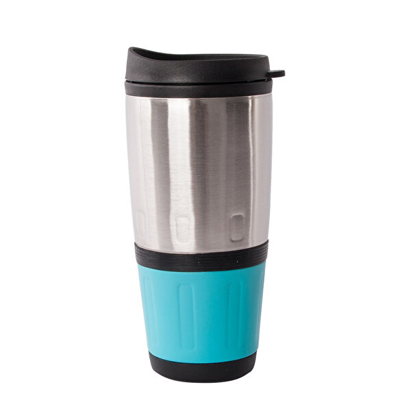 Biggmug 450ml Steel Mug
