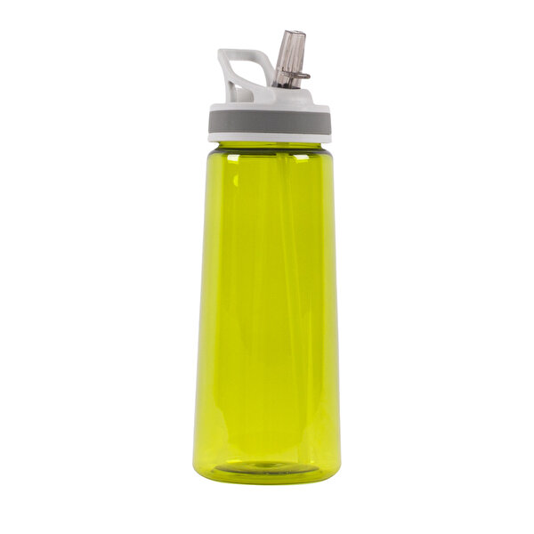 BIGGMUG 700ML BOTTLE