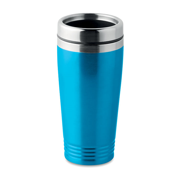 Biggmug MO9618 400 ml Thermos Mug
