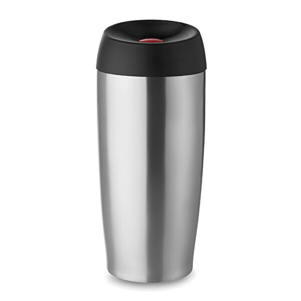 Biggmug MO9105 400 ml Full Stainless Steel Flask