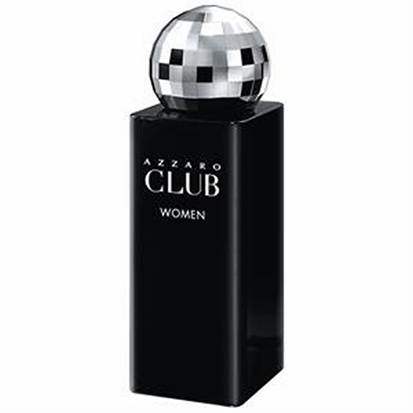 Picture of Azzaro Club Women EDT 75ml Kadın Parfüm