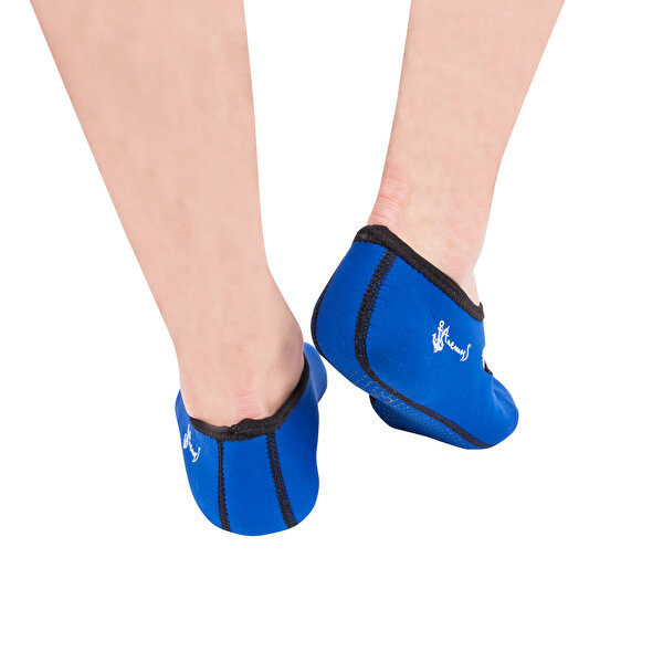 Picture of  Biggdesign AnemosS Marine Shoes Blue