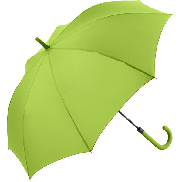 Picture of FARE 1115-12037 Green Umbrella