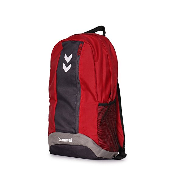 Picture of Hummel 980088-3006 Corey Backpack