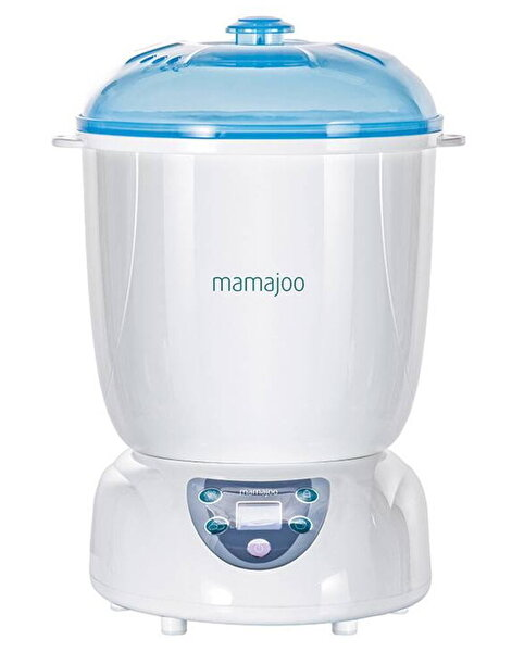 Picture of Mamajoo Digital Steam Sterilizer
