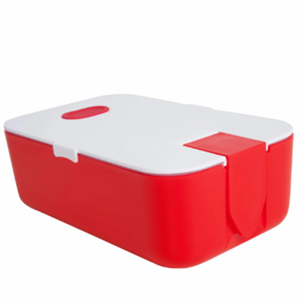 Picture of  Nektar Lunch Box