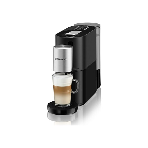 Picture of Nespresso S85 Atelier Coffee Machine