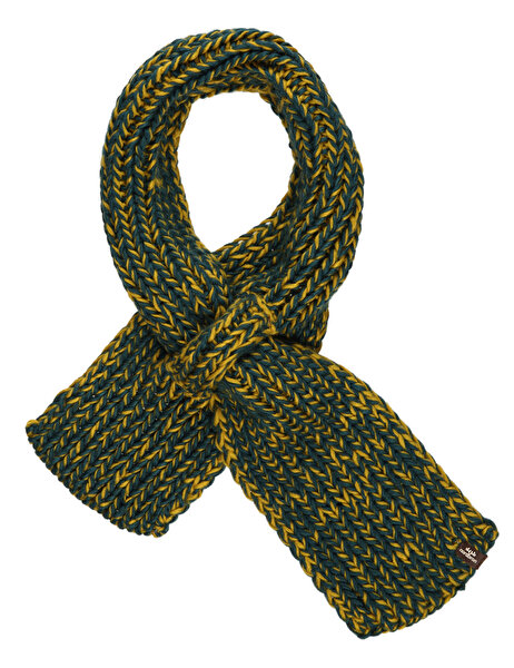 Picture of NordBron Dalby Child Scarves