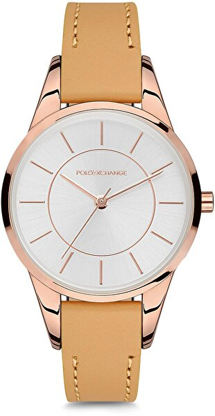 Picture of Polo Exchange PX010L-04 Women Wrist Watch
