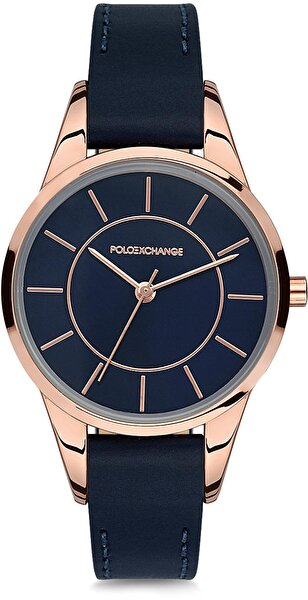 Picture of Polo Exchange PX010L-06 Women Wrist Watch