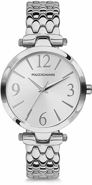 Picture of Polo Exchange PX020L-01 Women Wrist Watch