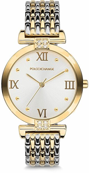 Picture of Polo Exchange PX021L-02 Women Wrist Watch