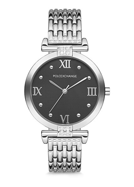 Picture of Polo Exchange PX021L-07 Women Wrist Watch