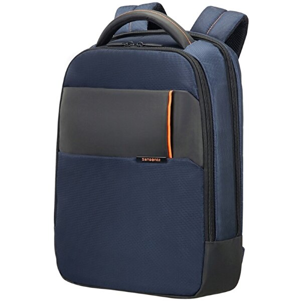 "Picture of Samsonite 16N-01-004 14.1"" Qibyte Notebook Çantası"