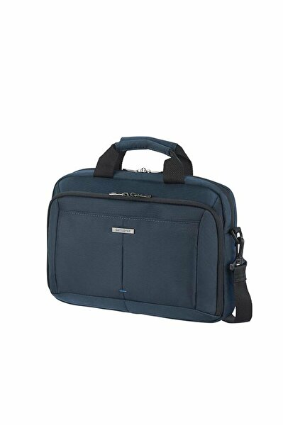 Picture of Samsonite CM5-01-002 13.3 '' Guard IT 2.0 Notebook Bag